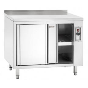Wärmeschrank 700, B1400, MA