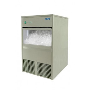 Eiswürfelbereiter ECO 10L