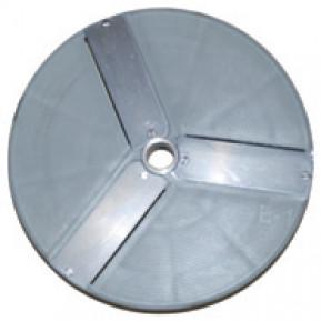 Disque de coupe GAM EG1