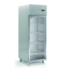 Bäckereikühlschrank Profi 700 EN - mit 1 Glastür