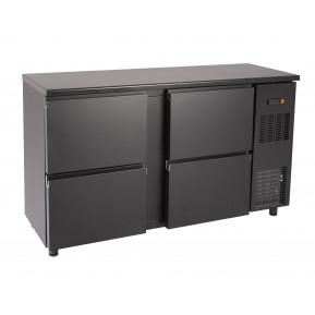 Barkühlschrank CBC 240