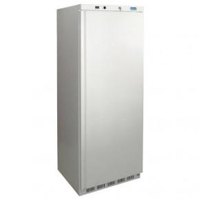 Lagerkühlschrank Polar 600L