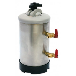 Enthärterpatrone ECO 12 Liter