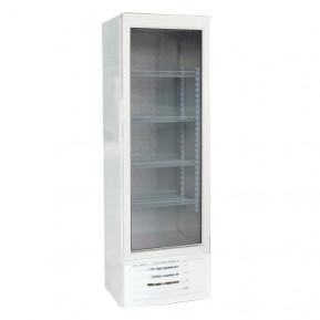 Réfrigérateur à boissons ECO 278 blanc