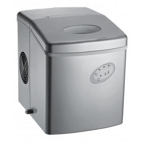 Machine à glaçons creux Eco 15 kg