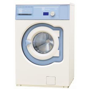 Gerwerbewaschmaschine PW9 Ablaufventil