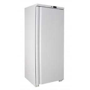 Tiefkühlschrank ECO 590
