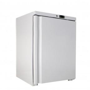 Réfrigérateur blanc ECO 170