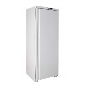 Réfrigérateur blanc ECO 380