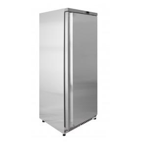Réfrigérateur en inox Eco 590