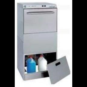 Untergestell für Geschirrspülmaschine PROFI 50/54 SL Digital