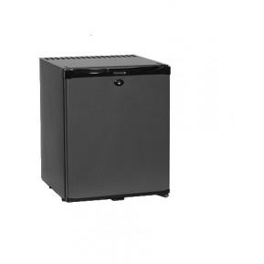 Minibarkühlschrank TM32 Black
