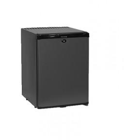 Minibarkühlschrank TM42 Black
