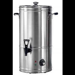 Distributeur de boisson chaude ECO 19 Liter