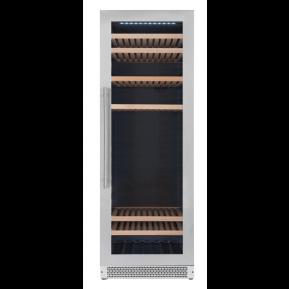 Weinkühlschrank ECO YVI180S