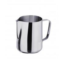 Pot à mousse / Pot à lait, capacité 1 litre