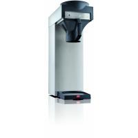 Melitta Filterkaffeemaschine M 170 MT