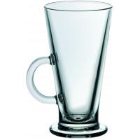 Verre à café glacé - 0,27l