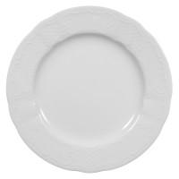 Seltmann Weiden Salzbourg assiette plate 30cm
