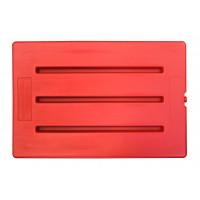Accumulateur de chaleur – 40 x 60