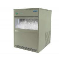 Machine à glaçons coniques creux Saro 26 kg