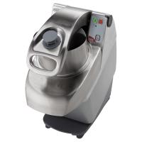 Dito Sama Gemüseschneider TRS mit Auswurfscheibe - 230V | Vorbereitungsgeräte/Gemüseschneider