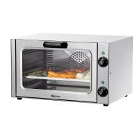 Mehrzweck-Heißluftofen von Apexa | Kochtechnik/Heißluftöfen & Kombidämpfer/Heißluftöfen
