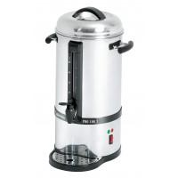 Machine à café à filtre rond - Bartscher PRO Plus 100T