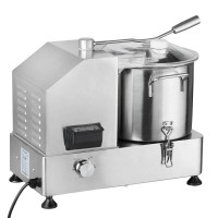 Cutter Eco 9 litres