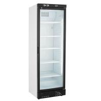 Réfrigérateur à boissons ECO 382 l