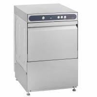 Lave-verres ECO40S230V