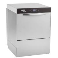 Lave-vaisselle GAM by Krupps Plus Line 54 SLE