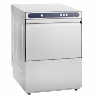 Lave-vaisselle ECO 50 S 230 V