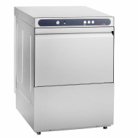 Lave-vaisselle ECO 50 SL 230 V