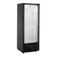 Réfrigérateur à boissons ECO 278