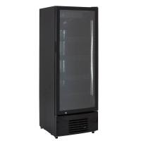Réfrigérateur à boissons ECO 288
