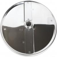 Disque de coupe GAM E4I