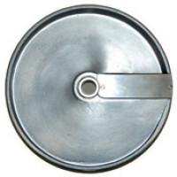 Disque de coupe GAM E8