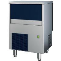 Eiswürfelbereiter, Wasserkühlung, 37 kg/24 h