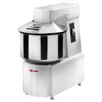 Teigknetmaschine C16 400V Vario