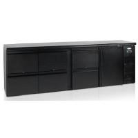 Barkühltisch CBC 460