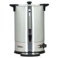 CASSELIN - Distributeur d'eau chaude 15L