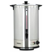 CASSELIN - Distributeur d'eau chaude 25L