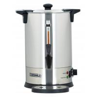 CASSELIN - Distributeur d'eau chaude 6.8L