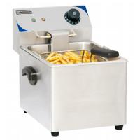 CASSELIN - Friteuse électrique 8 litres