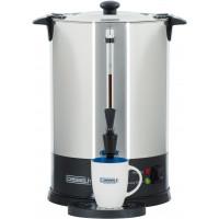 CASSELIN - Percolateur à café 100 tasses SP