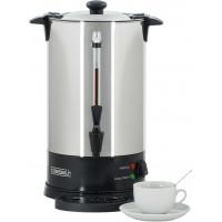 CASSELIN - Percolateur à café 60 tasses SP