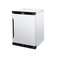 Kühlschrank 125 Liter CR20