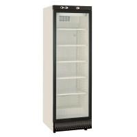 Getränkekühlschrank ECO 382 Liter