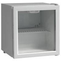 Réfrigérateur à boissons ECO 46